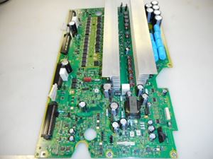 Picture of TNPA42AB 3 Y MAIN BOARD PANASONIC TH42PZ77U