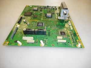Picture of TNPA4415 1 DG MAIN BOARD PANASONIC TH42PZ77U