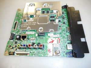 Picture of EBT64473303 EAX67187104(1.01) MAIN BOARD LG 55UJ6200UA 65SJ8500-UB BUSYLJR