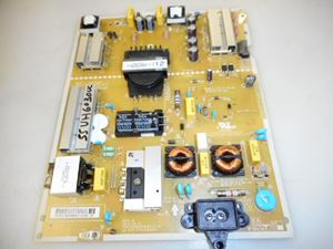 Picture of EAY64388821 EAX66944001(1.4) POWER LG 55UH6030UH 55UH6030UC