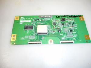 Picture of T400XW01 V0 TCON SAMSUNG LNT4042HX/XAC