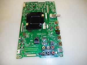 Picture of RSAG7.820.6591/ROH G163924 MAIN BOARD SHARP LC55N7000U