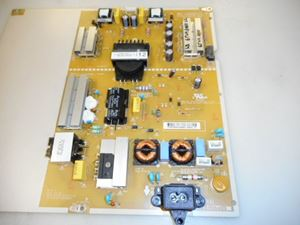 Picture of EAY64388841 EAX66923301(1.4) POWER SUPPLY LG 65UH6030UC