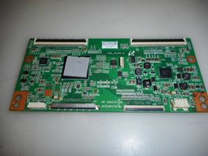 Picture of EDL_4LV0.3 LJ94-03895J TCON SONY KDL55EX521 KDL-55EX620