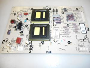 Picture of DPS-78(CH) 1-474-302-11 LED POWER SUPPLY SONY KDL55EX621