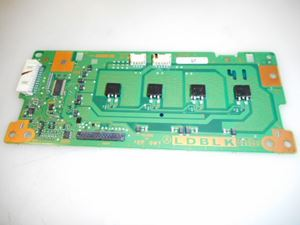 Picture of A-1804-042-A 1-883-300-21 LED BLK BOARD SONY KDL55EX521