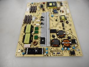 Picture of APS-299(CH) 1-474-303-11 POWER SUPPLY SONY KDL55EX621