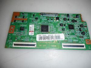 Picture of BN96-00493A S100FAPC2LV0.3 TCON SAMSUNG UN40D5005BFXZA