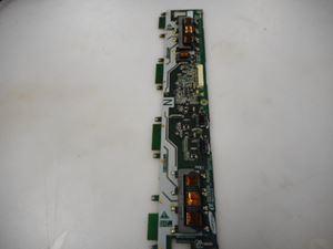 Picture of SSI320_4UN01 REV:1.0 INVERTER BOARD RCA RLC3255A-B