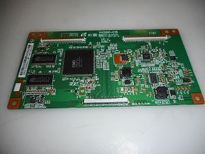 Picture of V420H1-C15 T-CON LG 42LF11-UA