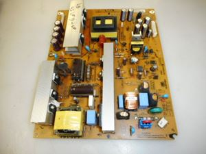 Picture of EAY5858400 1 POWER SUPPLY LG 42LF11-UA