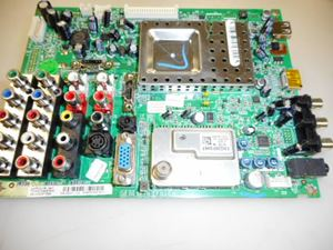 Picture of MAIN BOARD 276049 RCA L46FHD37RYX7