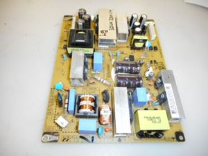 Picture of EAX63985401/8 EAY62308801 POWER SUPPLY LG 32LK330UH