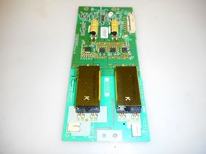 Picture of 6632L-0637A INVERTER BOARD LG 32LK330UH
