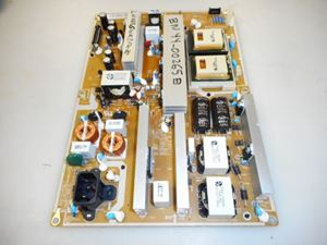 Picture of BN44-00265B POWER SUPPLY SAMSUNG LN46B640R3FXZC