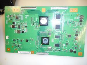Picture of FRC_TCON_CMO_80PIN TCON SAMSUNG LN46B640R3FXZC LN46B650T1FXZA