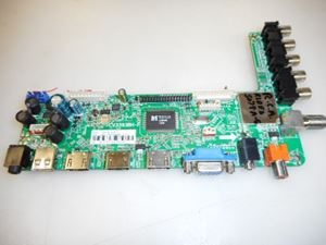 Picture of CV3393BH-F T500HVN08.2 MAIN BOARD RCA RLDED5078A-G