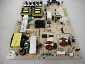 Picture of APS-262(CH) 1-474-211-11 POWER SUPPLY SONY KDL52EX703 KDL60EX700