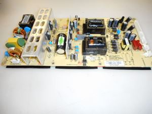 Picture of MHC180-TF60SPA KB-5150 POWER SUPPLY SHARP LC60LE644U