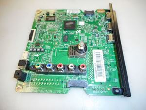 Picture of BN94-07301A MAIN BOARD SAMSUNG PN51F4500BFXZA PN51F4550BFXZA