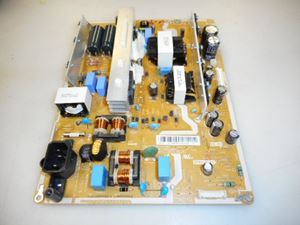 Picture of BN44-00687A POWER SUPPLY SAMSUNG PN51F4500BFXZA