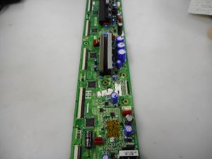 Picture of LJ92-02027A LJ41-10352A X/Y MAIN BOARD PN51F4500BFXZA
