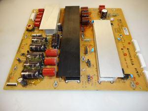 Picture of EBR67820001 X MAIN BOARD LG 60PV4500UA