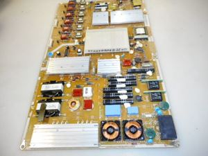 Picture of BN44-00272A POWER SUPPLY SAMSUNG UN55B8000XFXZA
