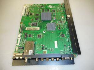 Picture of BN94-02661F MAIN BOARD SAMSUNG UN55B8000XFXZA