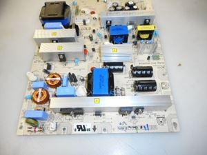 Picture of 2722 171 00641 PLHL-T605B/T606B  POWER SUPPLY PHILIPS 42HFL5860D/27