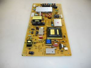 Picture of APS-350 PWER SUPPLY SONY KDL46R450A