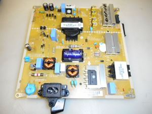 Picture of EAY64388811 EAX66923201(1.4) POWER SUPPLY LG 49UH6030UD