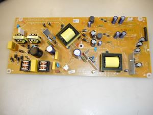 Picture of BA67UF0102 1 POWER SUPPLY PHILIPS PFL5601/F7 A