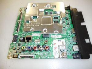 Picture of EBT64426303 MAIN BOARD LG 55UJ6300UA