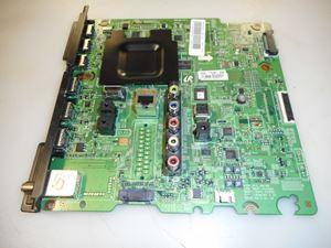 Picture of BN94-06339A MAIN BOARD SAMSUNG UN55F6300AFXZC