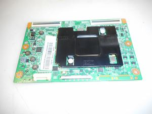 Picture of BN96-27229A TCON SAMSUNG UN55F6300AFXZC