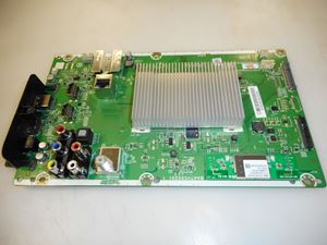 Picture of BAA7VCG0201 1 MAIN BOARD PHILIPS 55PFL5602/F7