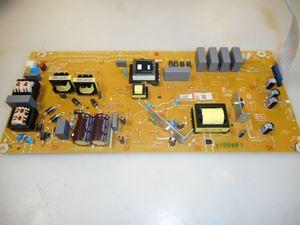 Picture of BAA7U1F0102 1 POWER SUPPLY PHILIPS 55PFL5602/F7
