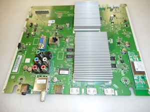 Picture of BA518CG0401 1 51RCM10012227 MAIN BOARD PHILIPS 55PFL6900F/7