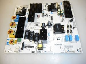 Picture of PW.220W2.765 POWER SUPPLY PHILIPS 65PFL6601/F7A