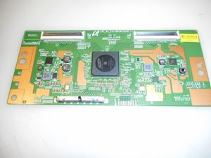 Picture of 15Y_65_FU11BPCMTA4V0.1 TCON PHILIPS 65PFL6601/F7A