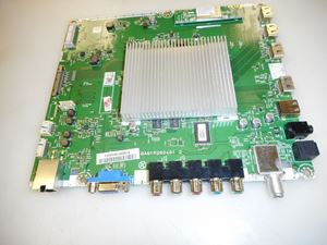 Picture of BA61R2G0401 2 MAIN BOARD PHILLIPS 65PFL6601/F7 65PFL6001/F7