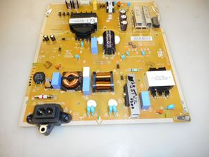 Picture of EAX67865201(1.6) EAY64948701 POWER SUPPLY LG 55UK6300PUE