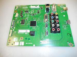 Picture of DUNTKG460WE01 DKEYMG460FM02 VER A MAIN BOARD SHARP LC70LE660U