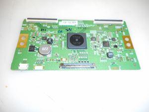 Picture of 6871L-5403B 6870C-0750A TCON LG 65UJ6300UA