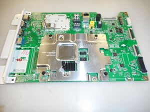 Picture of EBT65053201 MAIN BOARD LG OLED55B7A-U