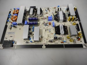 Picture of EAY64510701 EAX672180501(1.4) POWER SUPPLY LG OLED55B7A