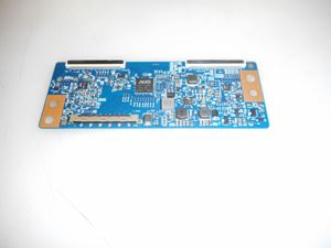Picture of T420HVN06.3  42T34-C03 TCON SHARP LC50LB371C