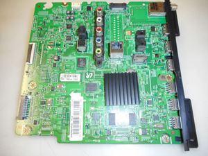 Picture of BN94-07237A MAIN BOARD SAMSUNG UN60F6400AFXZC