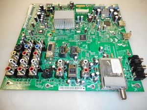 Picture of SONY S040FHD 07452-3 MAIN BOARD KDL40S5100